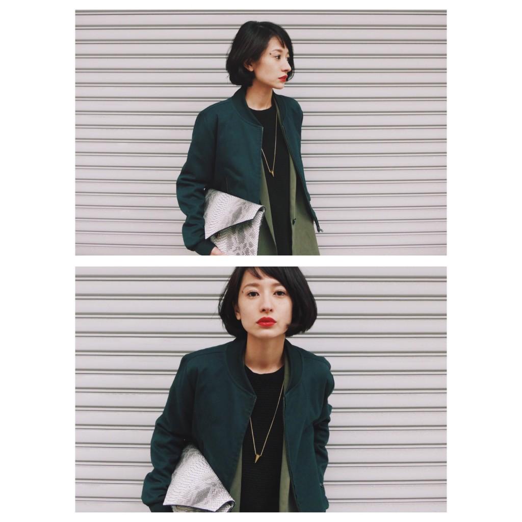 松本恵奈の画像 p1_25