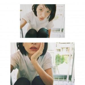 IMG_8613.JPG