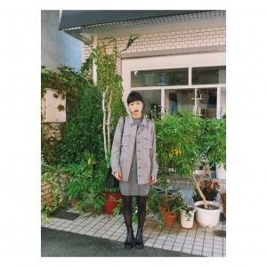 IMG_5161.JPG