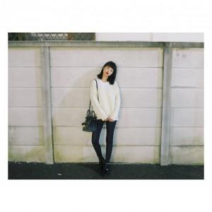 IMG_5176.JPG