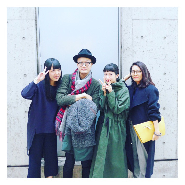 松本恵奈の画像 p1_24