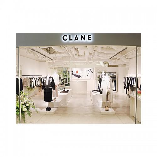 clane1