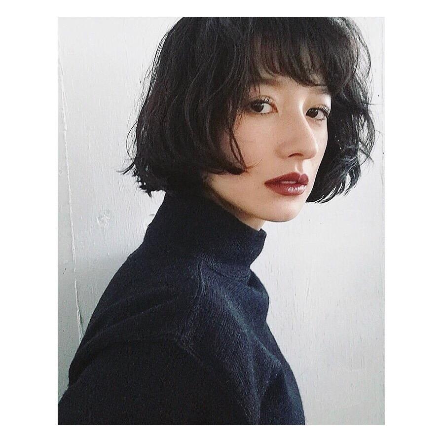 松本恵奈の画像 p1_31